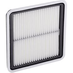 Ryco Air Filter A1527, , scaau_hi-res