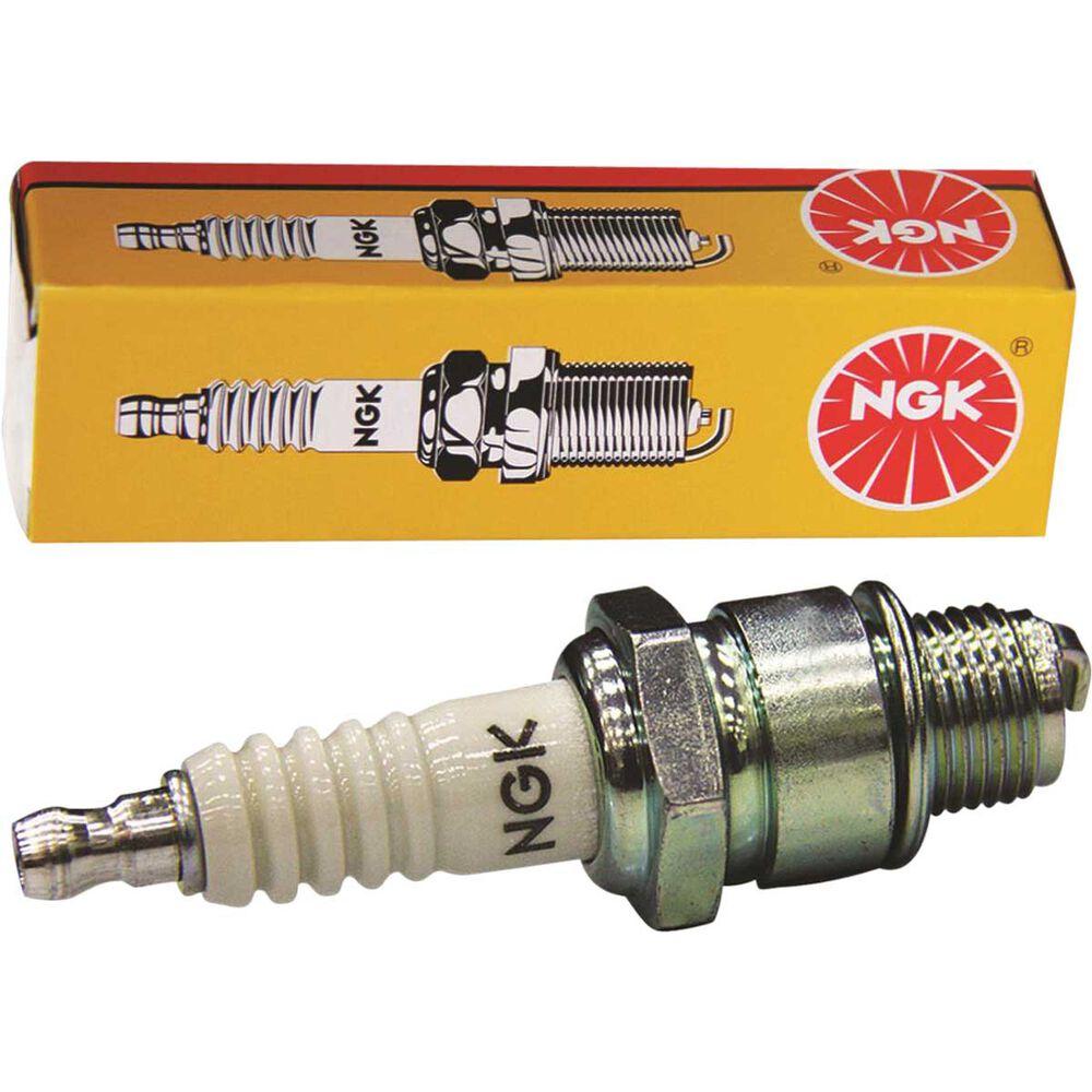 NGK BP5HS Spark Plug