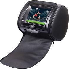 Altius DVD Headrest, , scaau_hi-res