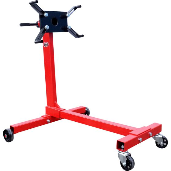 SCA Engine Stand 450kg, , scaau_hi-res