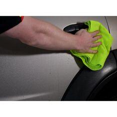 No-H2O Car Wash In A Box Kit 6 Piece, , scaau_hi-res