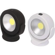SCA Mini Round Worklight, , scaau_hi-res