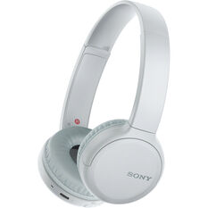 Sony Wireless Bluetooth Headphones, , scaau_hi-res