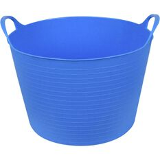 SCA Flexible Tub - 14 Litre, , scaau_hi-res