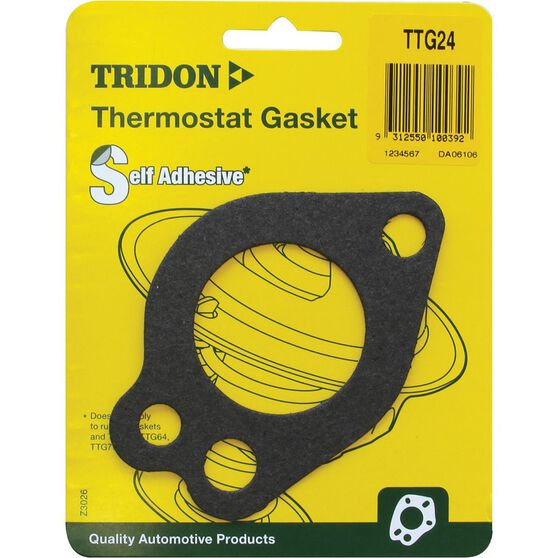 Tridon Thermostat Gasket - TTG24, , scaau_hi-res