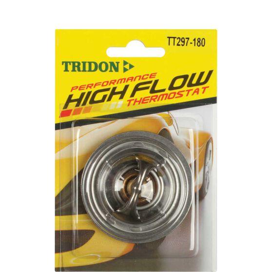 Tridon High Flow Thermostat - TT297-180, , scaau_hi-res