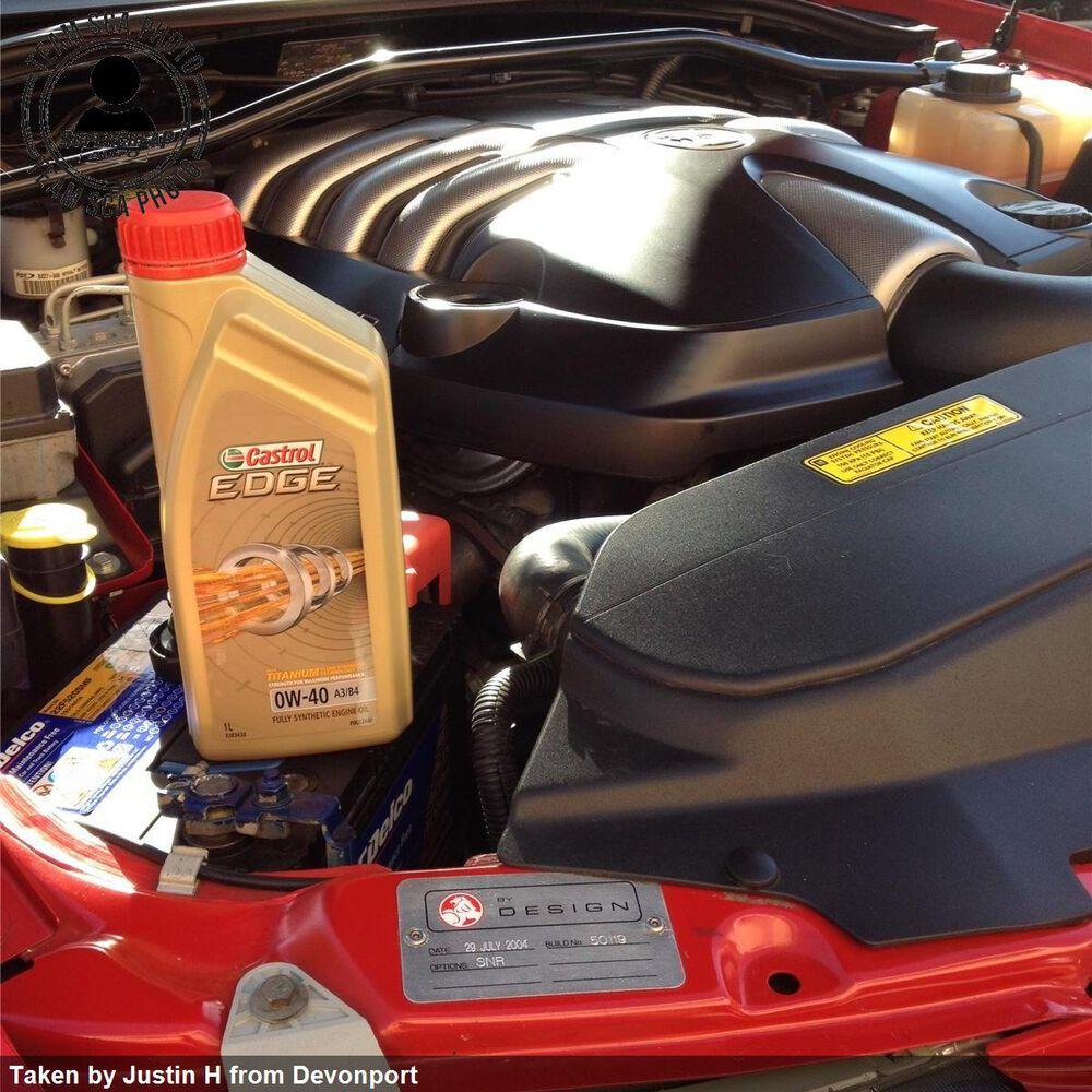 castrol edge engine oil 0w 40 1 litre supercheap auto. Black Bedroom Furniture Sets. Home Design Ideas