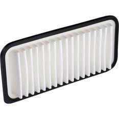 Ryco Air Filter A1427, , scaau_hi-res