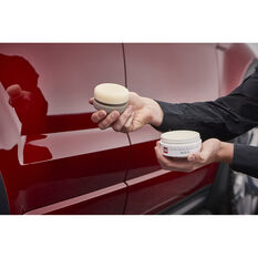 Autoglym Ultra High Definition Wax Kit, , scaau_hi-res