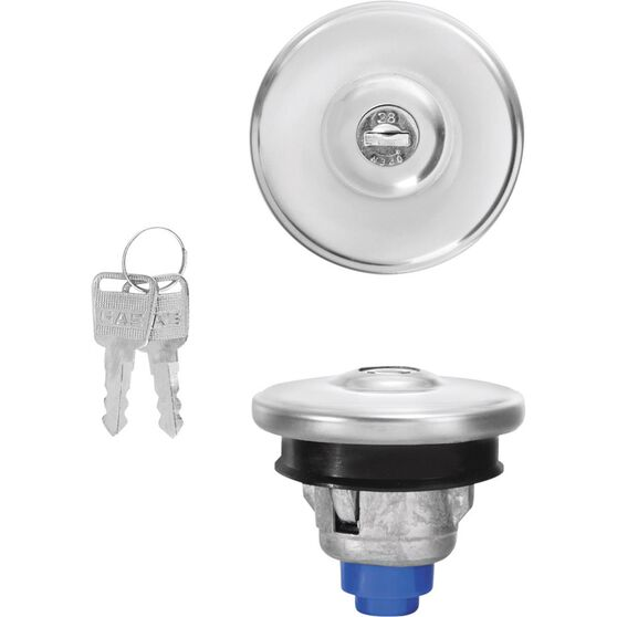 Tridon Locking Fuel Cap - TFL213, , scaau_hi-res