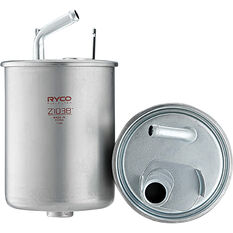 Ryco Fuel Filter - Z1038, , scaau_hi-res