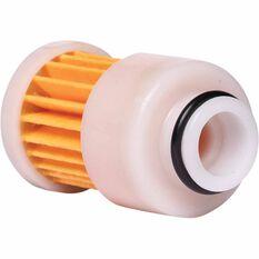 Sierra Fuel Filter Element S-18-7979, , scaau_hi-res