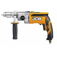 900W Hammer Dril, , scaau_hi-res
