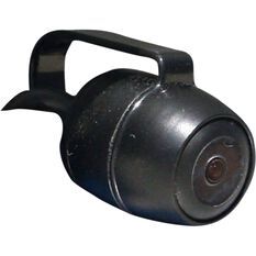 Gator Stealth Camera with Loop - G45CL, , scaau_hi-res