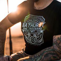 Conrod Women's T-Shirt, , scaau_hi-res