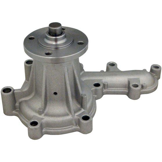 Gates Water Pump - GWP3106