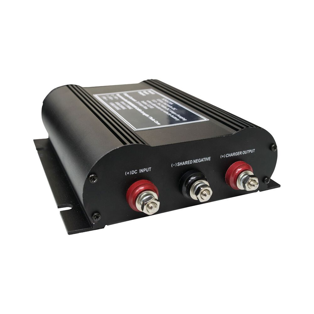 ridge ryder dc dc battery charger 12v 20 amp supercheap auto ridge ryder dc dc battery charger 12v 20 amp scaau hi