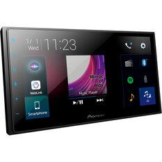 "Pioneer 7"" Carplay & Android Auto Media Player - DMHZ5350BT, , scaau_hi-res"
