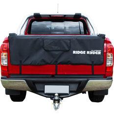 Ridge Ryder Tailgate Pad, , scaau_hi-res