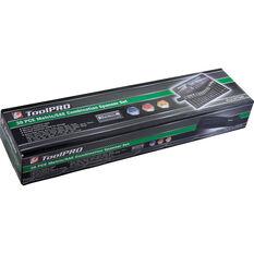 ToolPRO Spanner Set Jumbo Metric/SAE 38 Piece, , scaau_hi-res