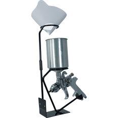 Blackridge Air Spray Gun Holder, , scaau_hi-res