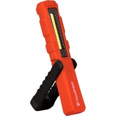 ToolPRO LED Rechargeable Mini Inspection Worklight, , scaau_hi-res