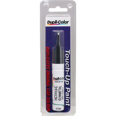 Dupli-Color Touch-Up Paint - Gunmetal, 12.5mL, , scaau_hi-res
