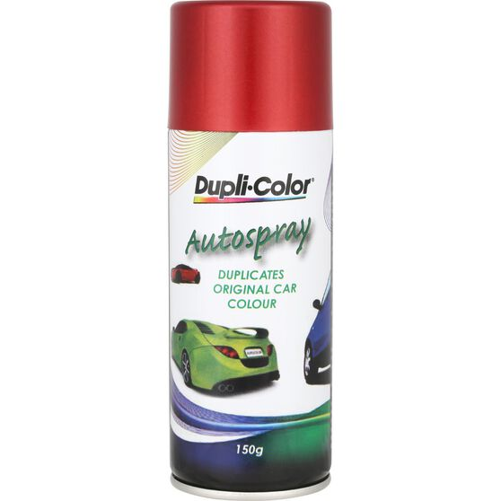 Dupli-Color Touch-Up Paint Regency 150g DSF77, , scaau_hi-res