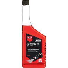SCA Petrol Injector Cleaner  300mL, , scaau_hi-res