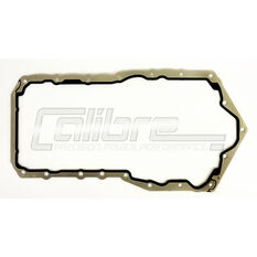 Calibre Oil Pan/Sump Gasket - OPS606S, , scaau_hi-res