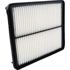 Ryco Air Filter - A1779, , scaau_hi-res