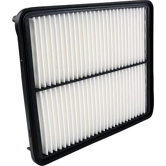 Ryco Air Filter - A1779, , scaau_hi-res