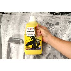 Bowden's Own Wax Wash - 2 Litre, , scaau_hi-res