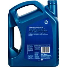 Shell Helix HX7 ECT Engine Oil - 5W-30 5 Litre, , scaau_hi-res