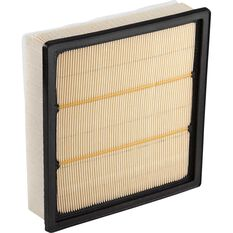 Ryco Air Filter A1828, , scaau_hi-res