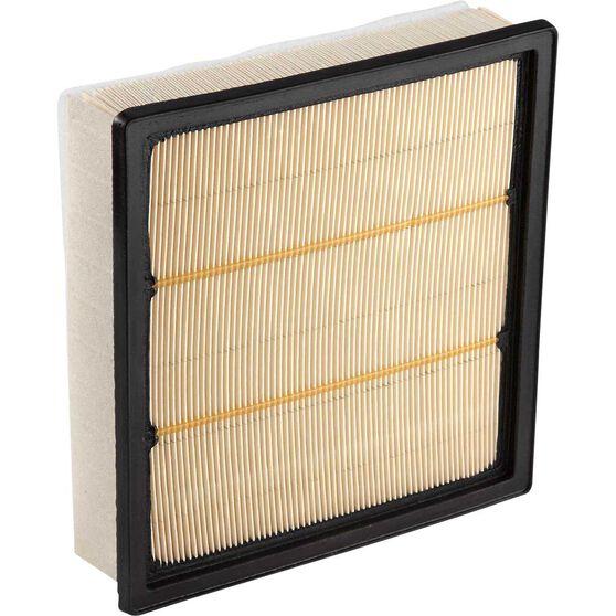 Ryco Air Filter - A1828, , scaau_hi-res