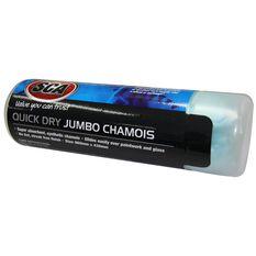 SCA Jumbo Chamois - 66cm X 44cm, , scaau_hi-res