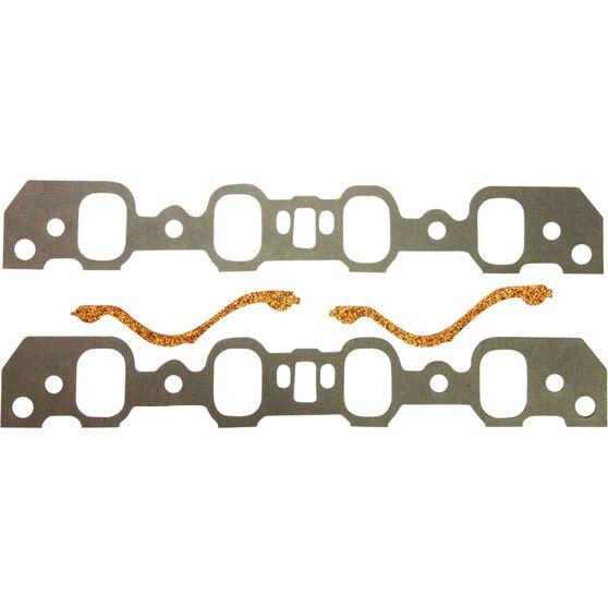 Calibre Inlet Manifold Gasket - HA295S, , scaau_hi-res
