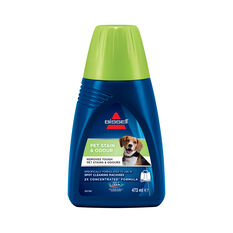 Bissell Pet Stain & Odour Remover, , scaau_hi-res