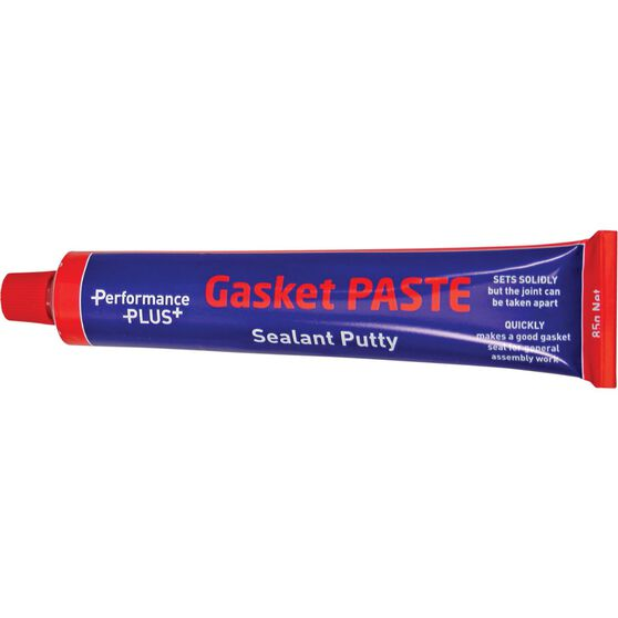 Performance Plus + Gasket Paste - 85g, , scaau_hi-res