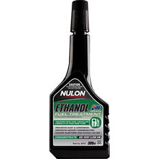 Nulon E-360 Ethanol Fuel Treatment - 300mL, , scaau_hi-res