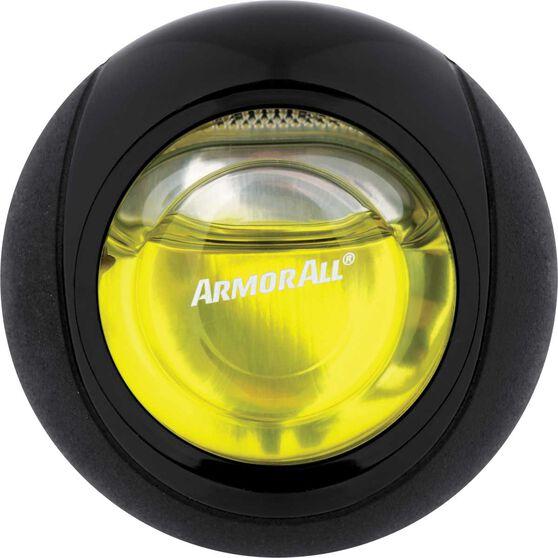 Armor All Vent Air Freshener - Vanilla, 2.5mL, , scaau_hi-res
