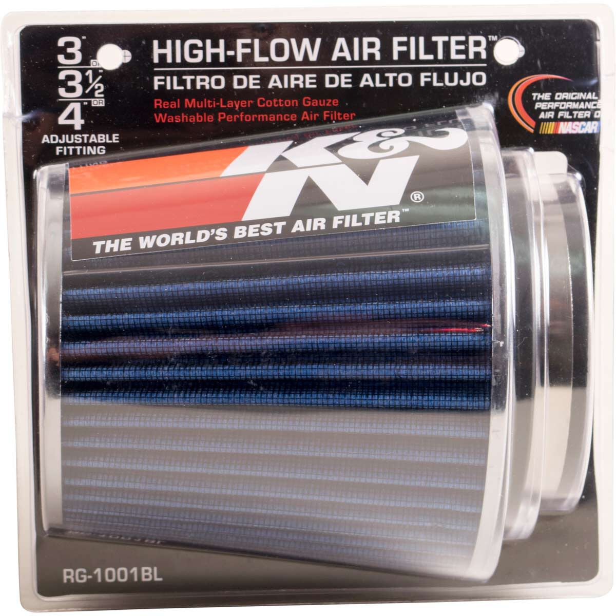 """BLUE 3.5/""""-3.5/"""" AIR INTAKE//PIPING RUBBER COUPLER FOR MITSUBISHI//EAGLE"""