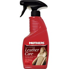 Mothers All In One Leather - 355mL, , scaau_hi-res