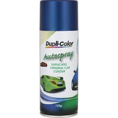Dupli-Color Touch-Up Paint Galaxy 150g DSF91, , scaau_hi-res