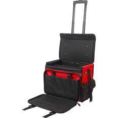 Trolley Bag, , scaau_hi-res