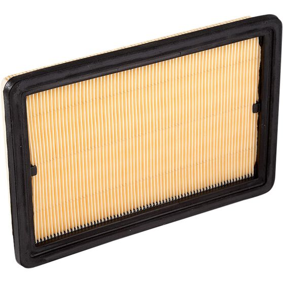 Air Filter - A1352, , scaau_hi-res