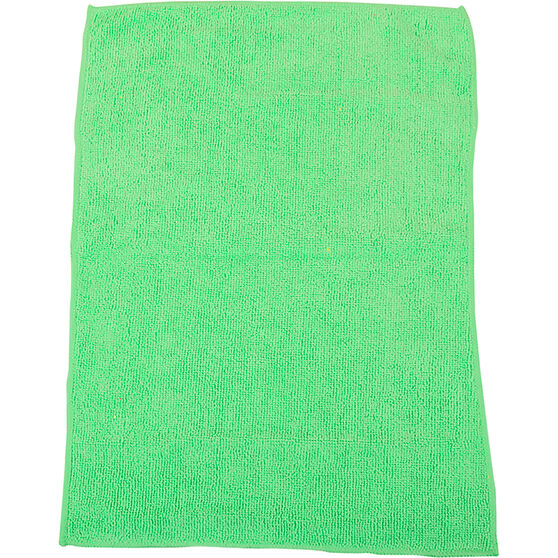 SCA Microfibre Cloths Trade Pack - 40 Pack, , scaau_hi-res