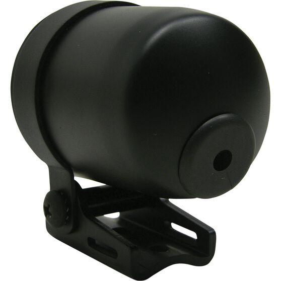 SAAS Gauge Cup - 52mm, , scaau_hi-res