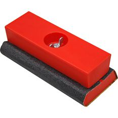 Sanding Block, Small, , scaau_hi-res
